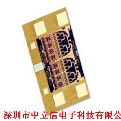 代理QORVO全系列低噪声放大器    QPA2626D产品图片