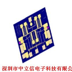 代理QORVO全系列低噪声放大器    QPA2735产品图片