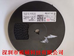 UA78L05AIPK产品图片