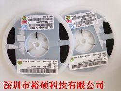 KTA1505S-Y-RTK/P产品图片