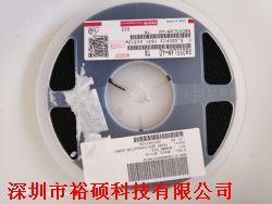RB055LAM-40TR产品图片
