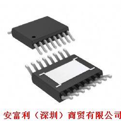 稳压器 LT3980HMSE#PBF  表面贴装产品图片