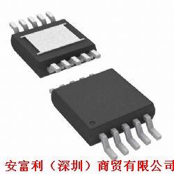 表面贴装 LT3971EMSE-3.3#PBF  集成电路产品图片