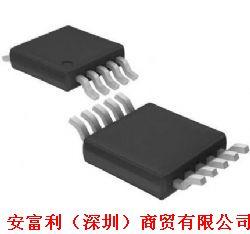 稳压器 LT3970IMS#PBF  集成电路产品图片
