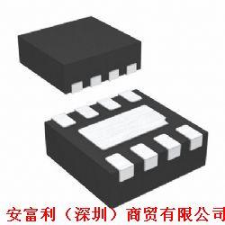 放大器 LT6010CDD#PBF 表面贴装产品图片