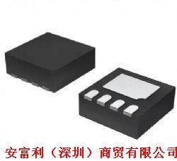 缓冲器 LT6003CDC#TRMPBF 线性产品图片
