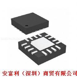 LT5506EUF#PBF 射频/IF 和 RFID产品图片