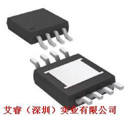 栅极驱动器 LTC4446EMS8E#TRPBF产品图片