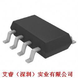 电路保护 LTC4366MPTS8-1#TRMPBF产品图片