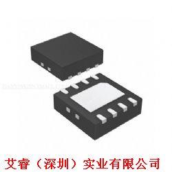电源管理 LTC4367CDD-1#TRPBF 专用产品图片