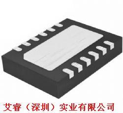 LTC6912IDE-2#TRPBF  集成电路(IC)产品图片