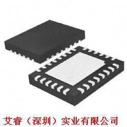 LTC6945IUFD  集成电路产品图片