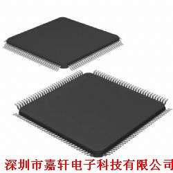 STM32F105RCT6产品图片