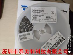 SMAJ58A产品图片
