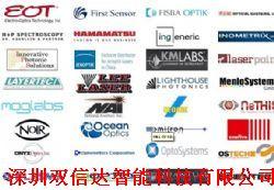 FMT垫圈力传感器产品图片