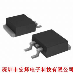 IPB60R099C6产品图片