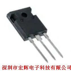 IPW60R041P6产品图片