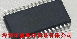 PT6007 是一款专为保护 4~7 串锂离子/聚合物电池产品图片