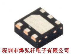 TMP116NAIDRVR产品图片