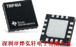 TMP464AIRGTT产品图片
