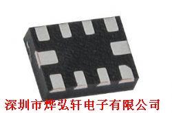 TMUX136MRSER产品图片