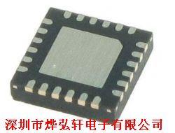 MSP430FR2100IRLLR产品图片