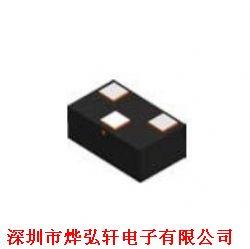 ESD122DMYR产品图片