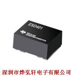 ESD401DPYR产品图片