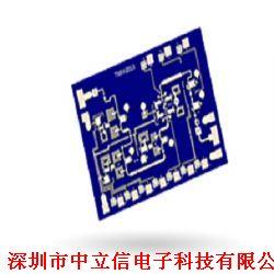 代理QORVO全系列CATV 放大器    QPA5368产品图片