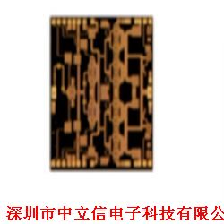 代理QORVO全系列高频放大器      TGA4548产品图片