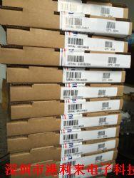 BSS131H6327特价产品图片