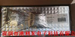 R5F212BCSDFP#VD现货产品图片
