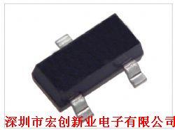 AZ431AN-ATRE1产品图片