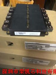 PM450CLA120产品图片