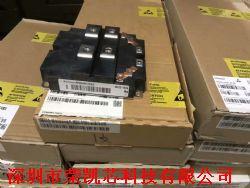 FF800R17KE3产品图片