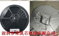 W25Q64FVZPIQT产品图片