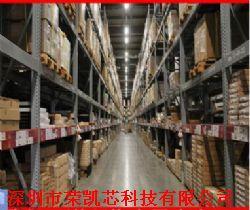 W25Q80BLSNIGT产品图片