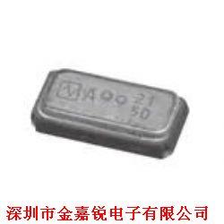 NX3215SA-32.768K-STD-MUA-8产品图片