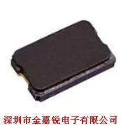 ABM3-25.000MHZ-B2-T产品图片