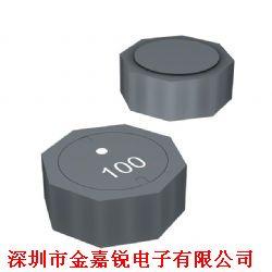 SRU1038-100Y产品图片