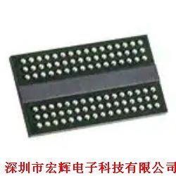 MT41K64M16TW-107 IT:J产品图片