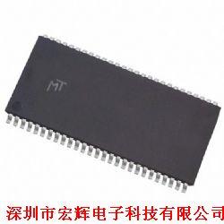 MT48LC4M16A2P-6A:J产品图片