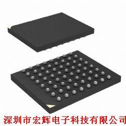 PC28F256P33BFE原厂原装现货,长期大量供应产品图片