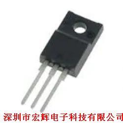 IPW65R041CFD原厂原装现货,长期大量供应产品图片
