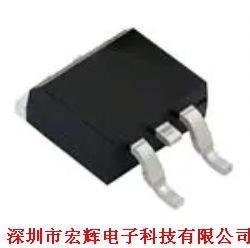 IPB107N20N3G原厂原装现货,长期大量供应产品图片