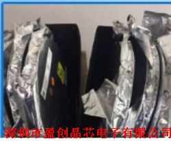 HCF4051原装现货 长期供应 并回收库存芯片产品图片