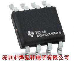 TCA9803DGKT产品图片