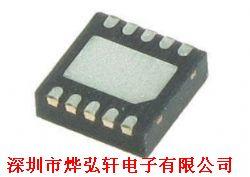 TIOL1113DMWT产品图片