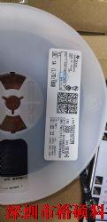 TS5A23167YZPR产品图片