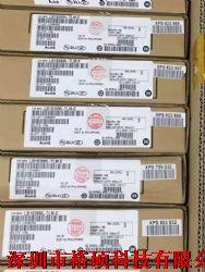 LB1836ML产品图片